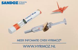 Hyrimoz websitekaatje patienten voorzijde